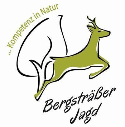 Logo_Bergstraesser_Jagd.jpg