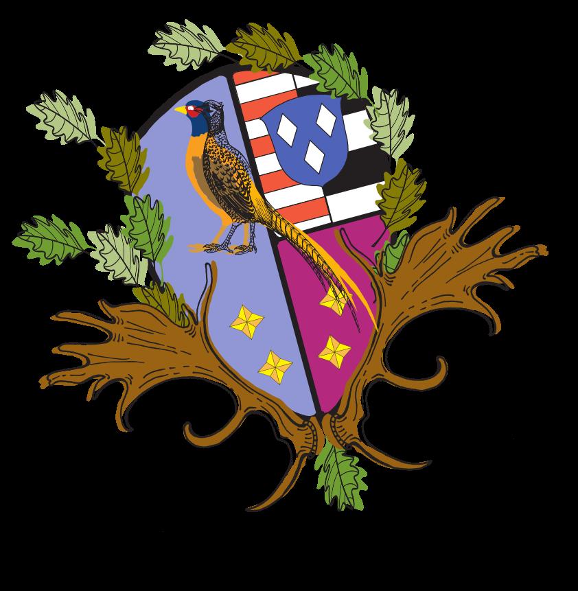 Logo_Kreisjaegerverein-Gross-Gerau.png