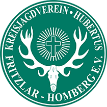 KJV-Logo_gruen.png