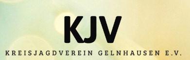 Logo_KJV_Gelnhausen.jpg