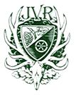 Logo_Jagdverein-Rheingau.png