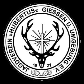 logo-hubertus-giessen.png