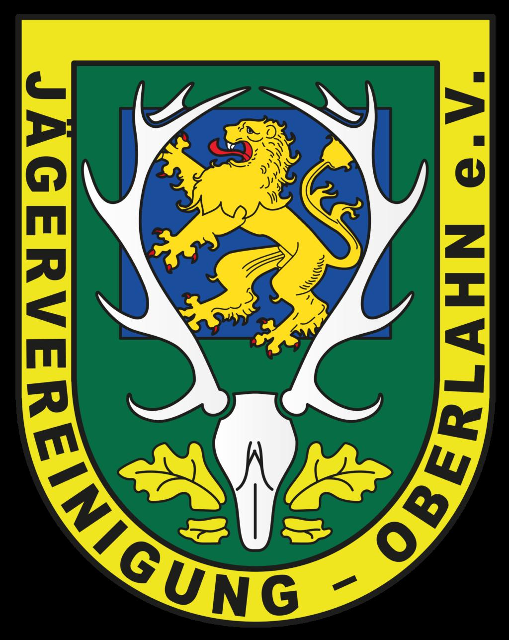 Jägervereinigung_Oberlahn_Logo.png