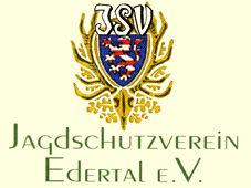 Logo_Jagdschutzverein-Edertal.jpg