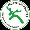 logo_ja3.png