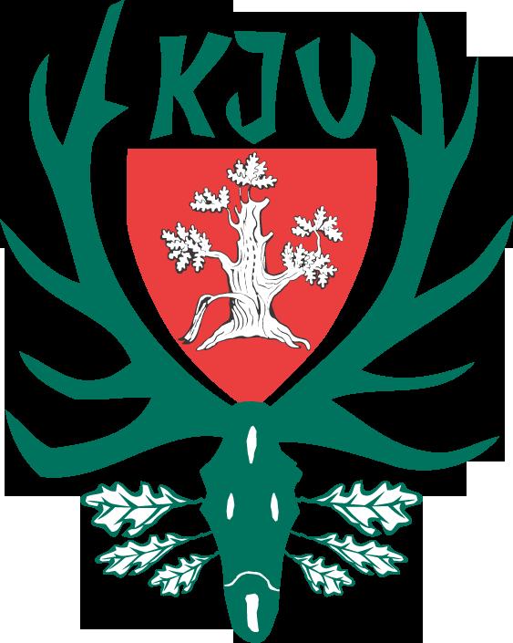 Logo_KJV-Hofgeismar.png