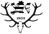 Logo_JV_Frankenberg-Eder.png