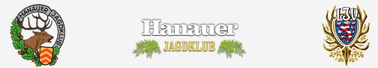 Logo_Hanauer_Jagdclub.jpg
