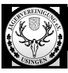 Logo_Jaegervereinigung_Usin.png