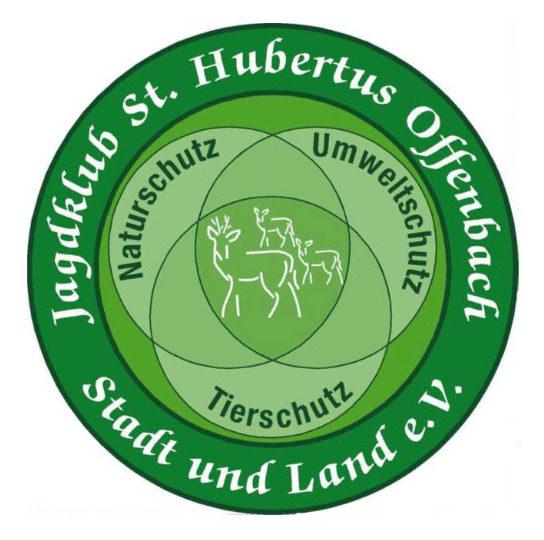 Logo_Jagdklub_StHubertus_Offenbach.jpg
