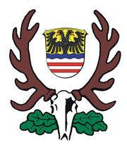 Logo_Wetterauer_Jagdclub.jpg