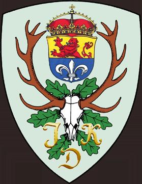 Logo_Jagdklub_Darmstadt.png