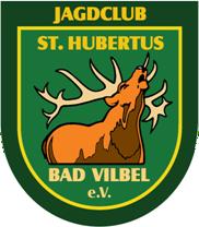 Logo_Jagdclub_StHubertus_Bad-Vilbel.png
