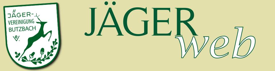 Logo_Jaegervereinigung_Butzbach.png