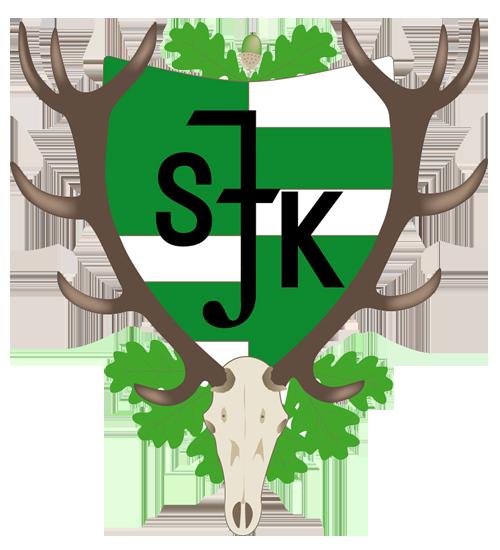 Logo_Sachsenhaeuser_Jagdklu.png