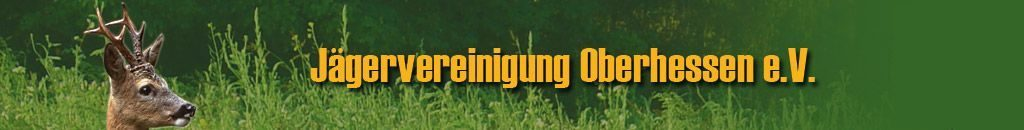Logo_Jaegervereinigung-Oberhessen.jpg