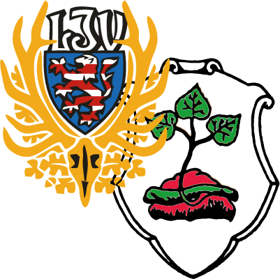 Logo_JV-Rotenburg.png