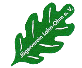 Logo_Jaegervereinigung_Lahn.png