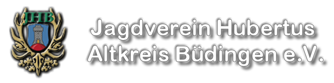 Logo_Jagdclub-Hubertus_Altkreis-Buedingen.png
