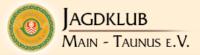 Logo_Jagdklub_Main-Taunus.png