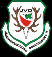 JV_Oberhessen_Logo.png