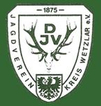 Logo_Jagdverein-Kreis-Wetzl.png