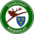 Logo_Jaegerschaft-Wiesbaden.png