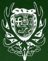 Logo_Jaegervereinigung_Marburg.jpg