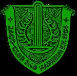 Logo_Jagdclub-Bad-Nauheim.png