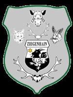 kjv-ziegenhain-logo.png
