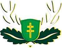 Logo_KJV-Hersfeld.jpg