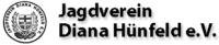 Logo_JV-Diana-Huenfeld.png