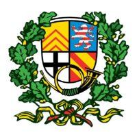 Logo_KJV-Schluechtern.JPG