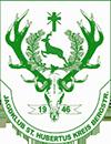 Logo_Jagdclub_St-Hubertus_Bergstrasse.png