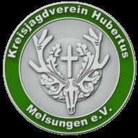 Logo_KJV-Melsungen_transp.png
