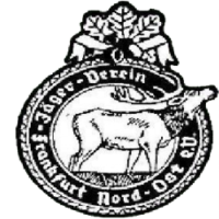 Logo_Jaeger-Verein_Frankfur.png