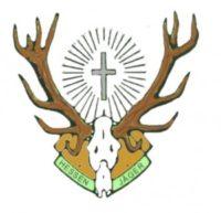 Logo_Hessenjaeger-Kassel.jpg