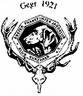 Logo_Erster-Frankfurter_Jagdclub.png