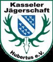 Logo_Kasseler-Jaegerschaft.png