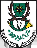 logo-waldeckische-jaegerschaft.png