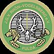 Logo_JGV_Rhoen-Vogelsberg.png