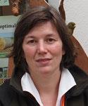 Britta Hartmann-Barth