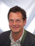 Dr. Nikolaus Bretschneider-Herrmann