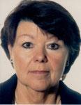 Ulrike Steuer