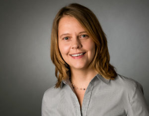 Dr. Nadine Stöveken