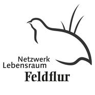 Netzwerk Lebensraum Feldflor