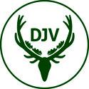 DJV-Stellenangebot: Koordinator Internationale Jagdangelegenheiten