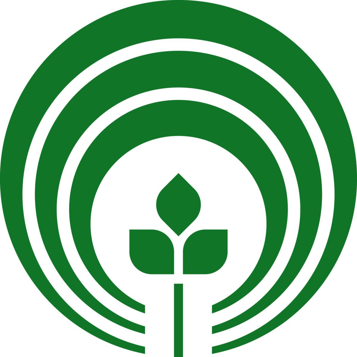 SVLFG informiert: Beitragsstundung bei finanziellen Engpässen