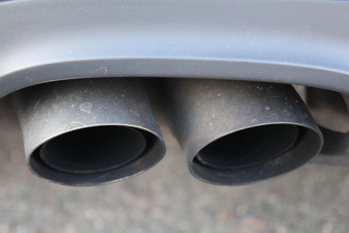 Wichtig für Revierfahrzeuge: Dieselfahrverbote in Städten