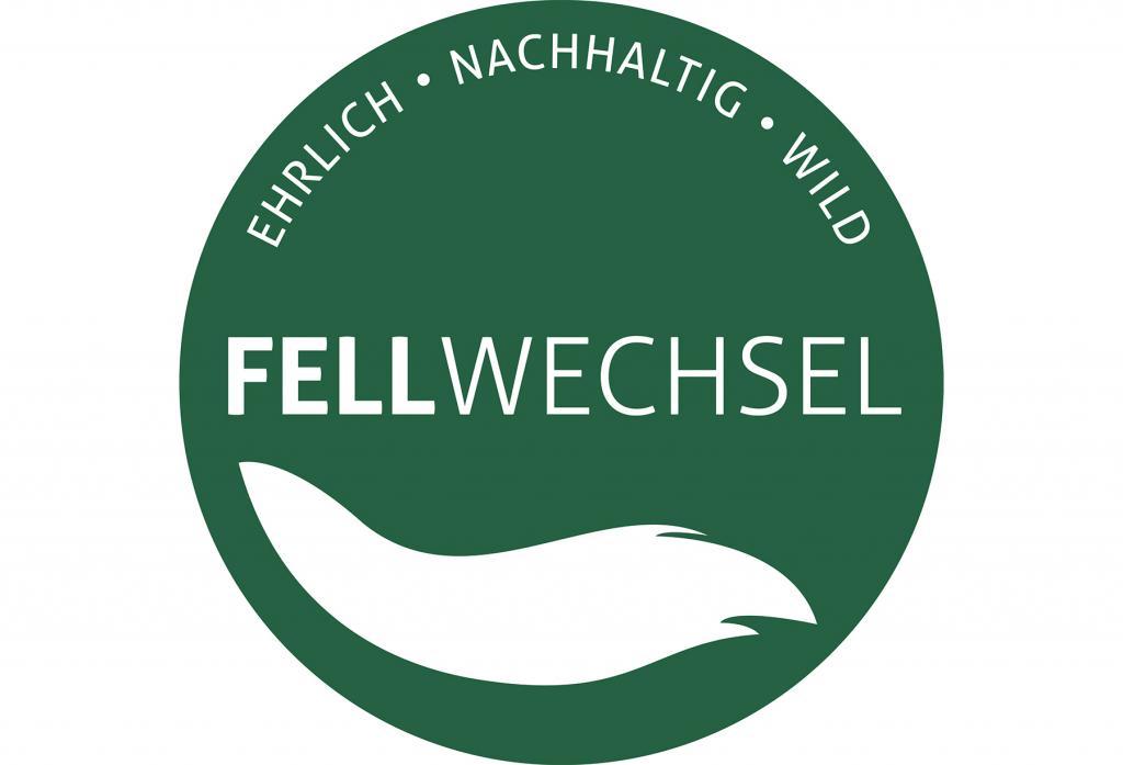 Fell-Shop von Fellwechsel geht online
